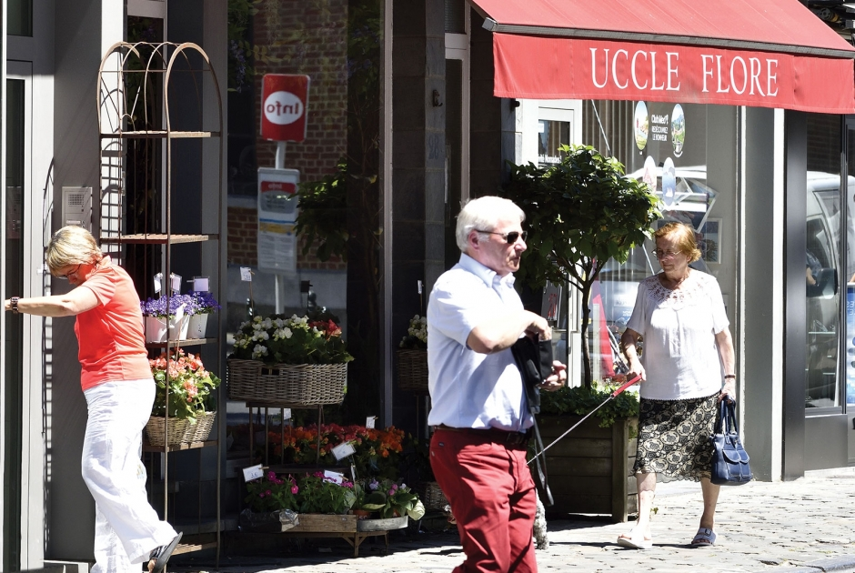 Uccle_096